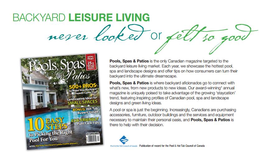 PSPMagazine1.png