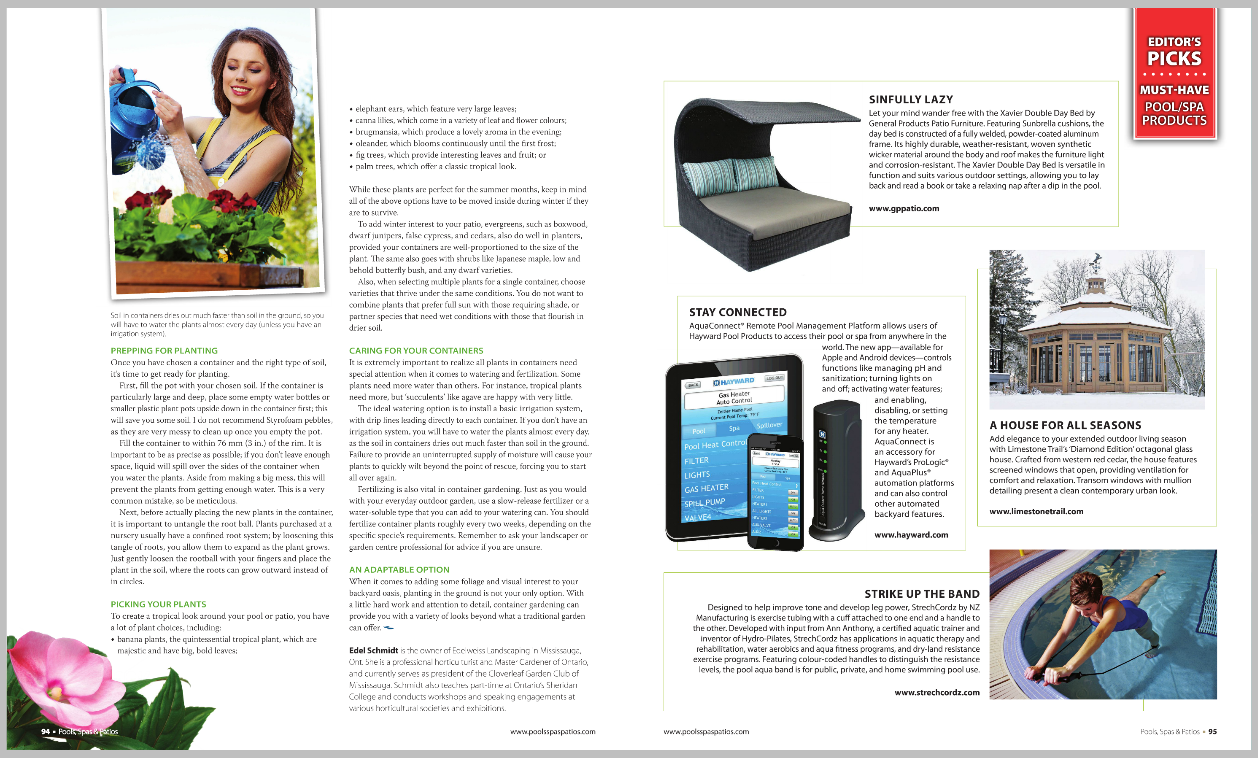 PSPMagazine3.png