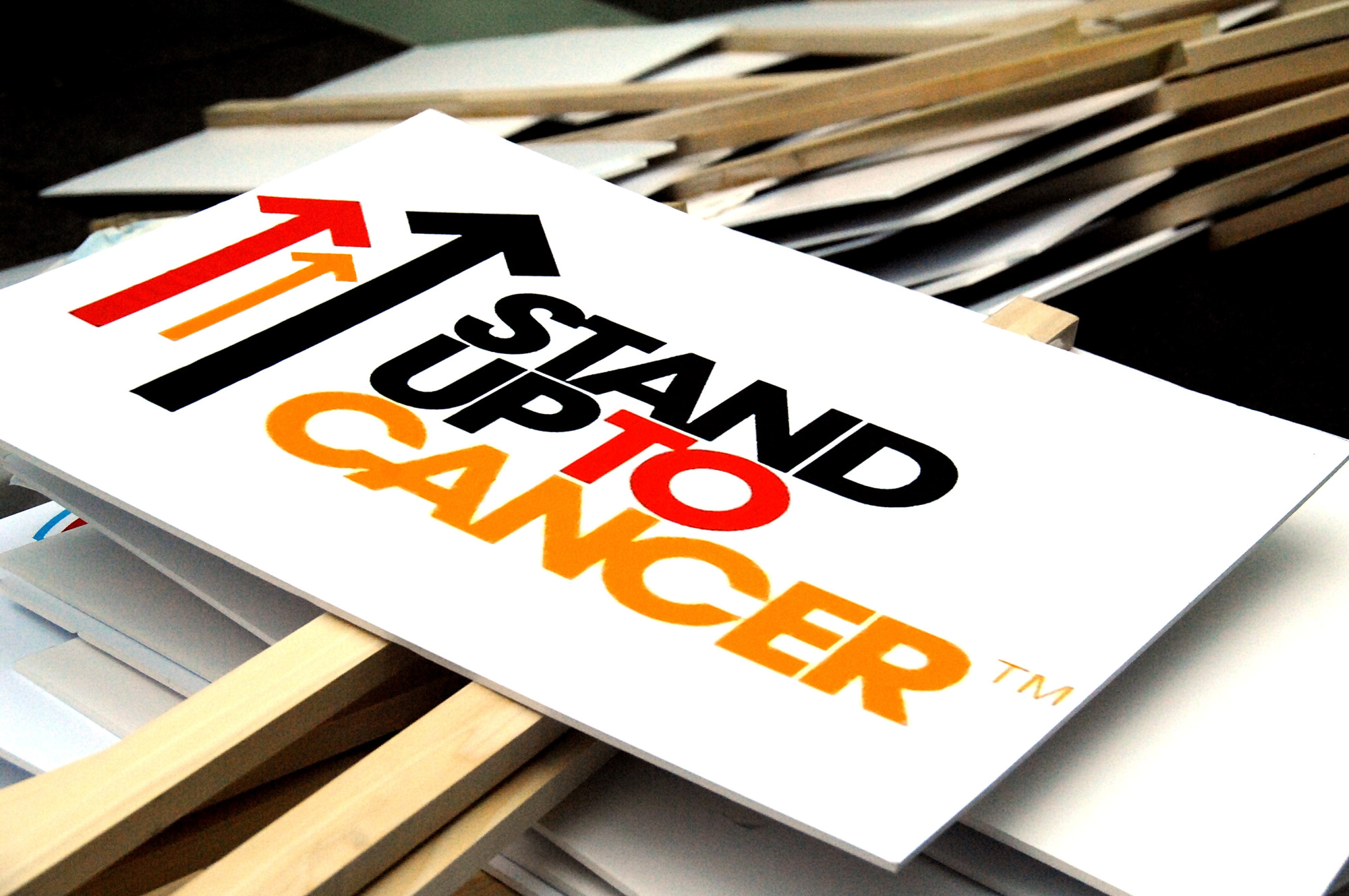 Just Announced! For every Pool Netr™ purchased during October & November, Pool Netr™ will be  DONATING $2  to  STANDUP2CANCER.ORG  Help a worthwhile cause and start filling your shopping cart now!