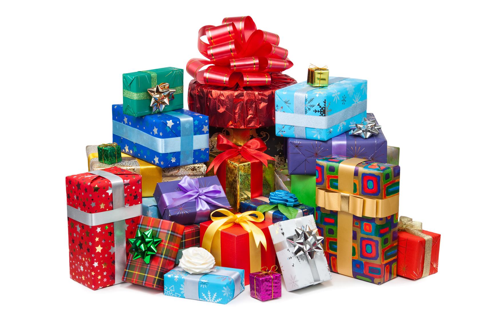 christmas_boxes