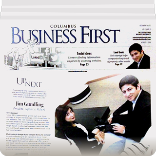 columbus-business-first-12-2012.png