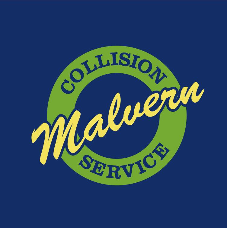 Malvern Collision Logo.jpg
