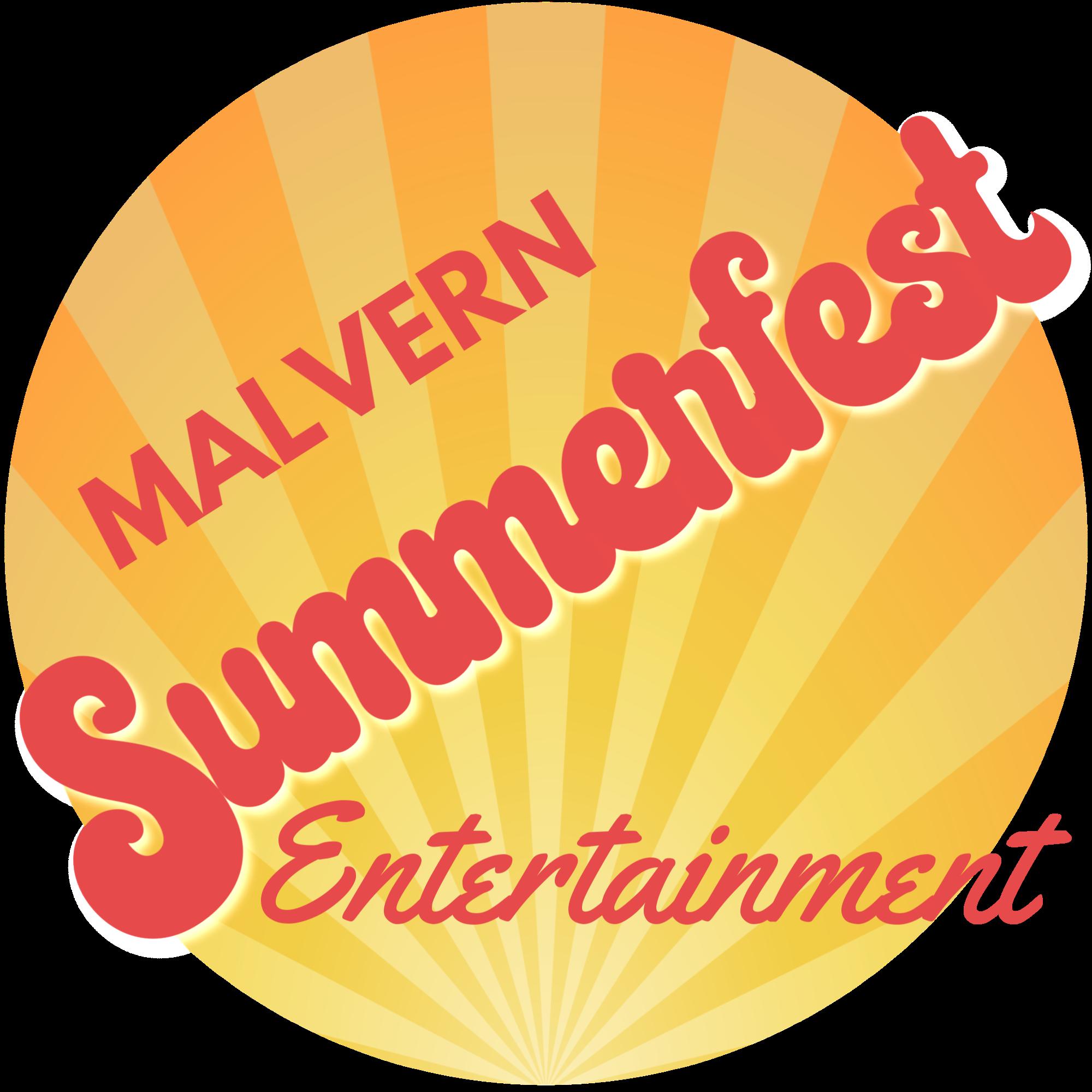Entertainment 2000 x 2000.png