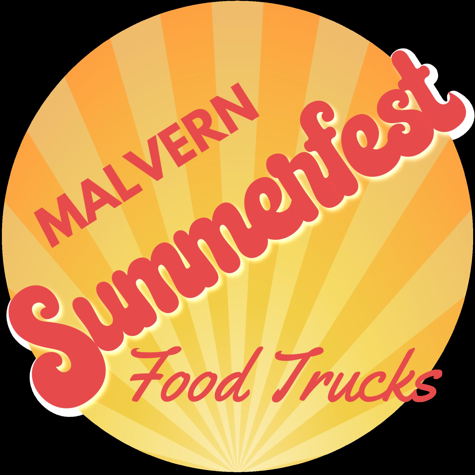 Food Trucks 2000 x 2000.png