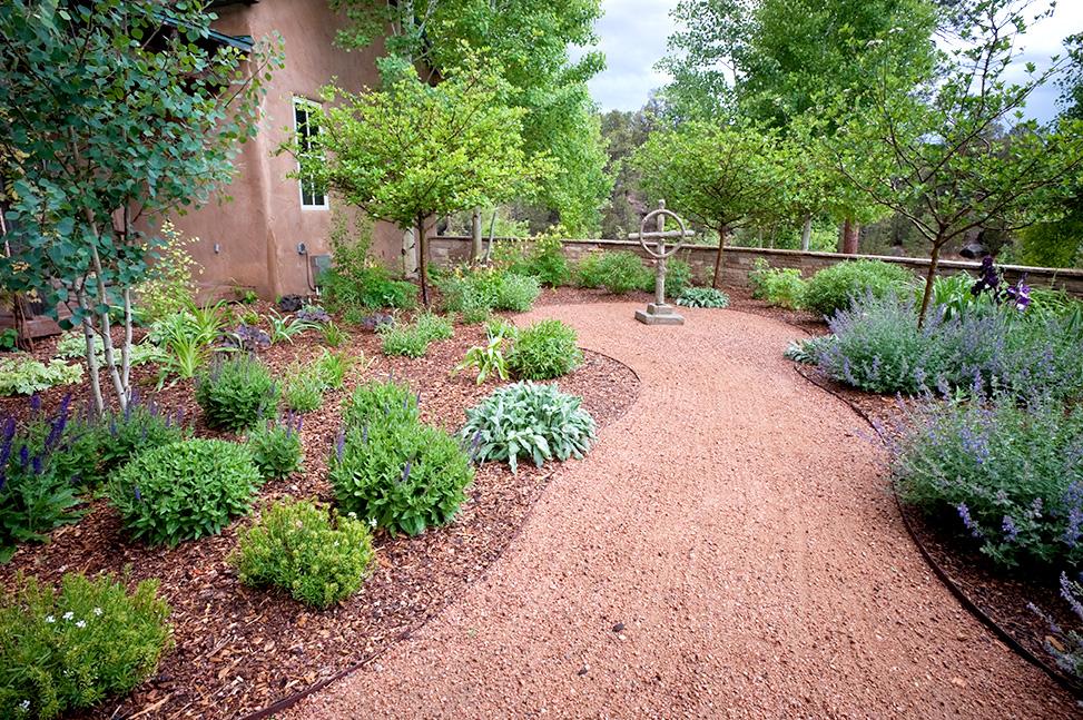 living_water_garden_path.jpg