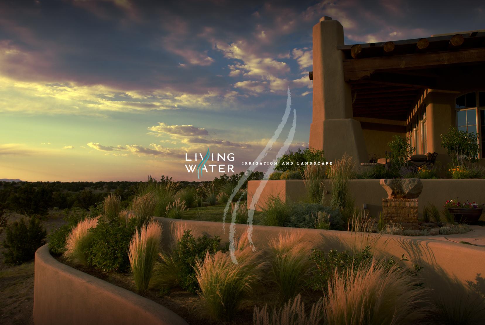 living_water_santa_fe