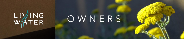 living_water_owners.jpg