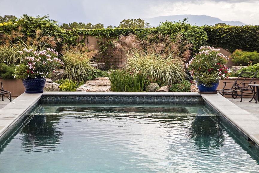 water-pool.jpg