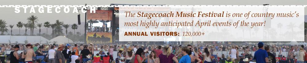 Coachella-Valley_Events-2.jpg