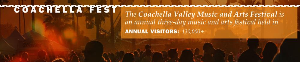 Coachella-Valley_Events-1.jpg