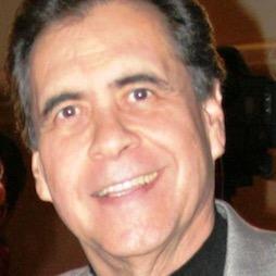 Al Vasquez - Opinion Journalist