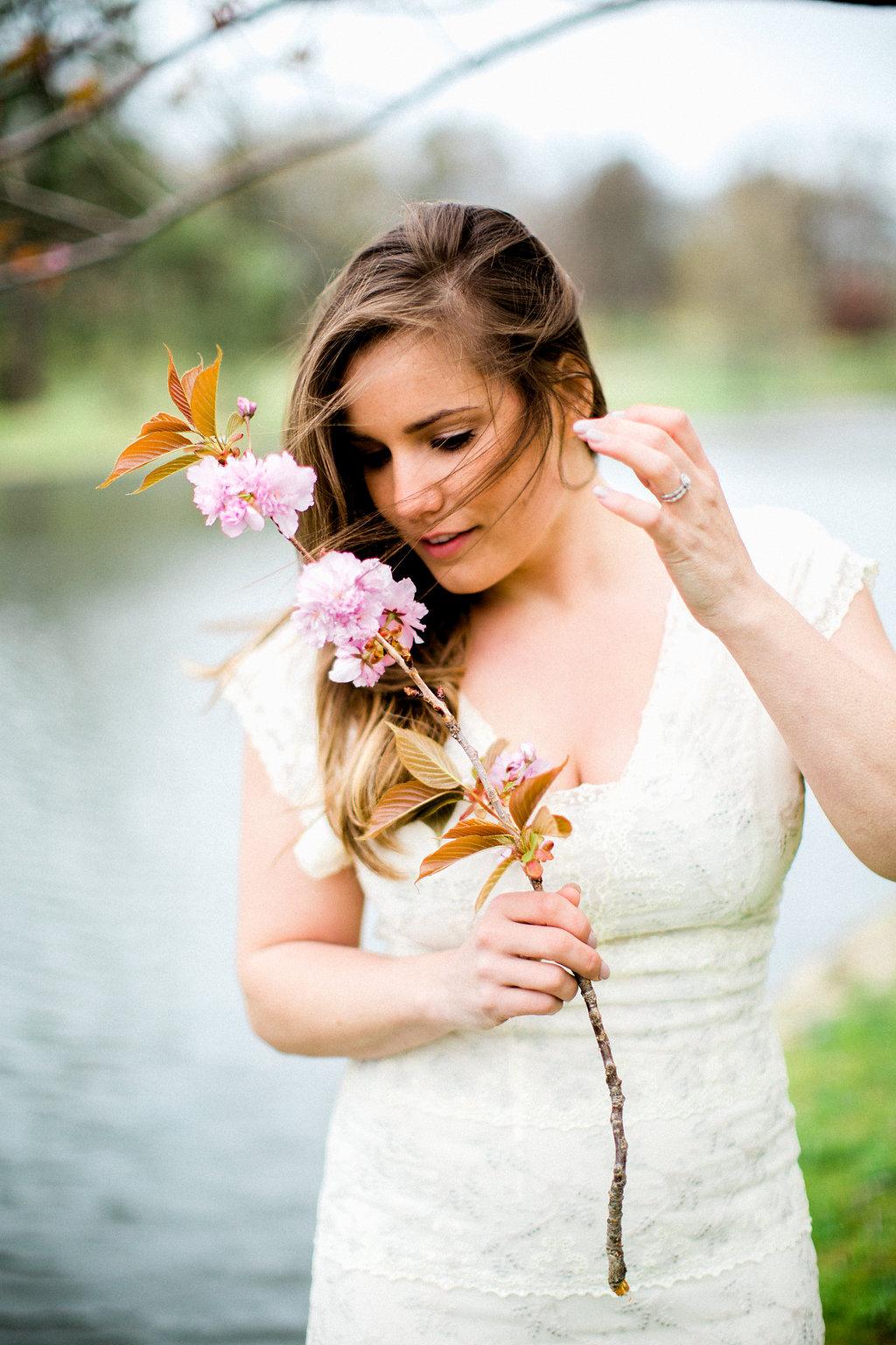 Rachel Maiden Bridal.jpg