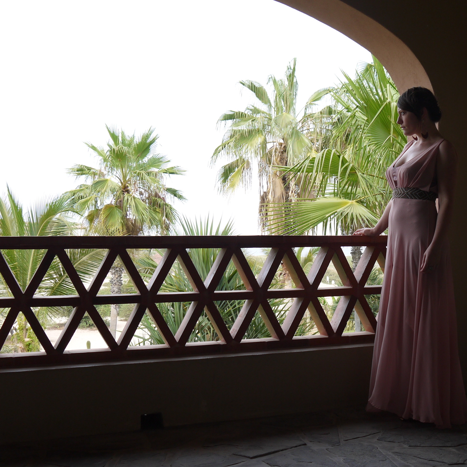 Cabo Gown.JPG