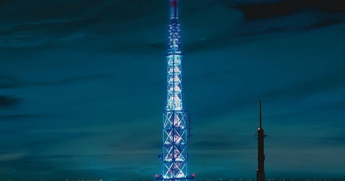 torre-band-2-foto-fabio-nunes.jpeg