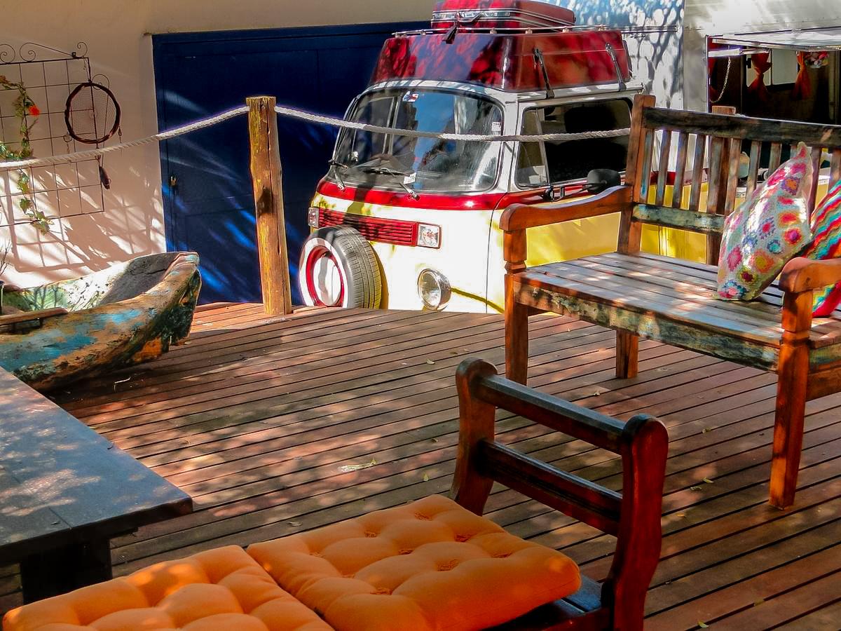 hostelparadiso_24.jpg