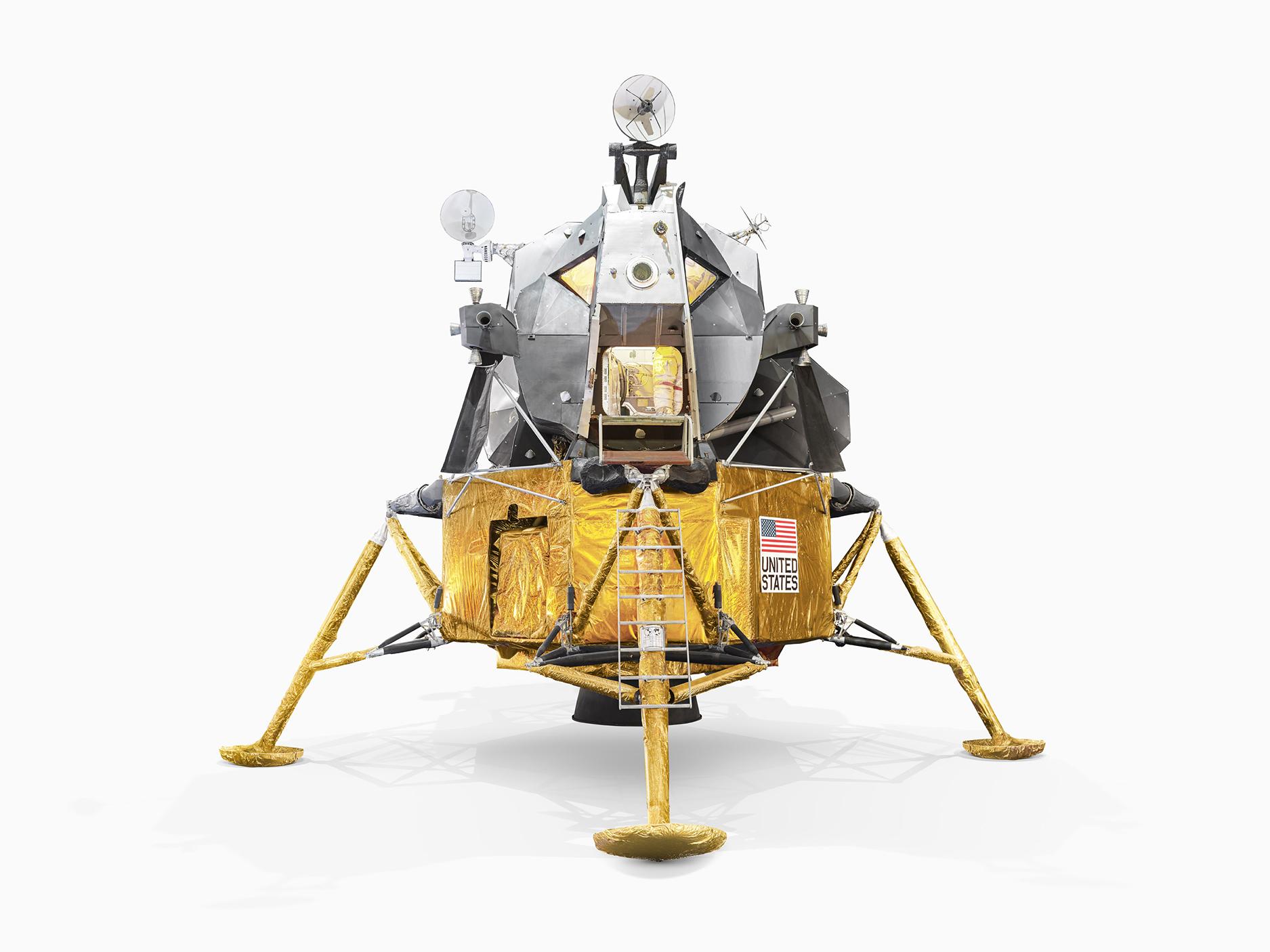 LUNAT TEST ARTICLE 8 (LTA8) - SPACE CENTRE HOUSTON.jpg