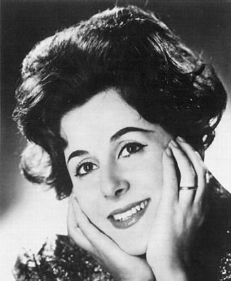Antonietta Stella