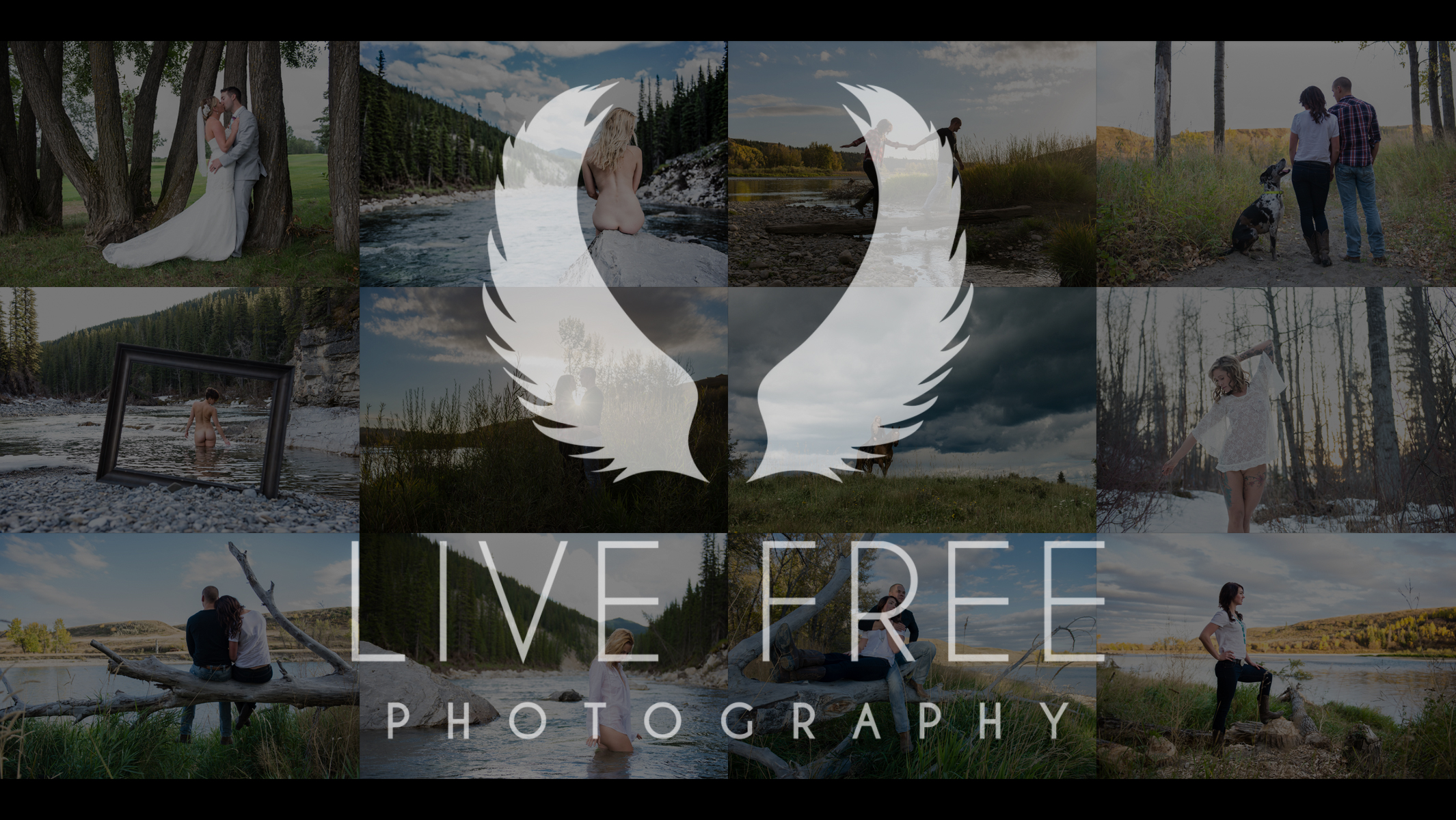 Live Free Card-2.jpg