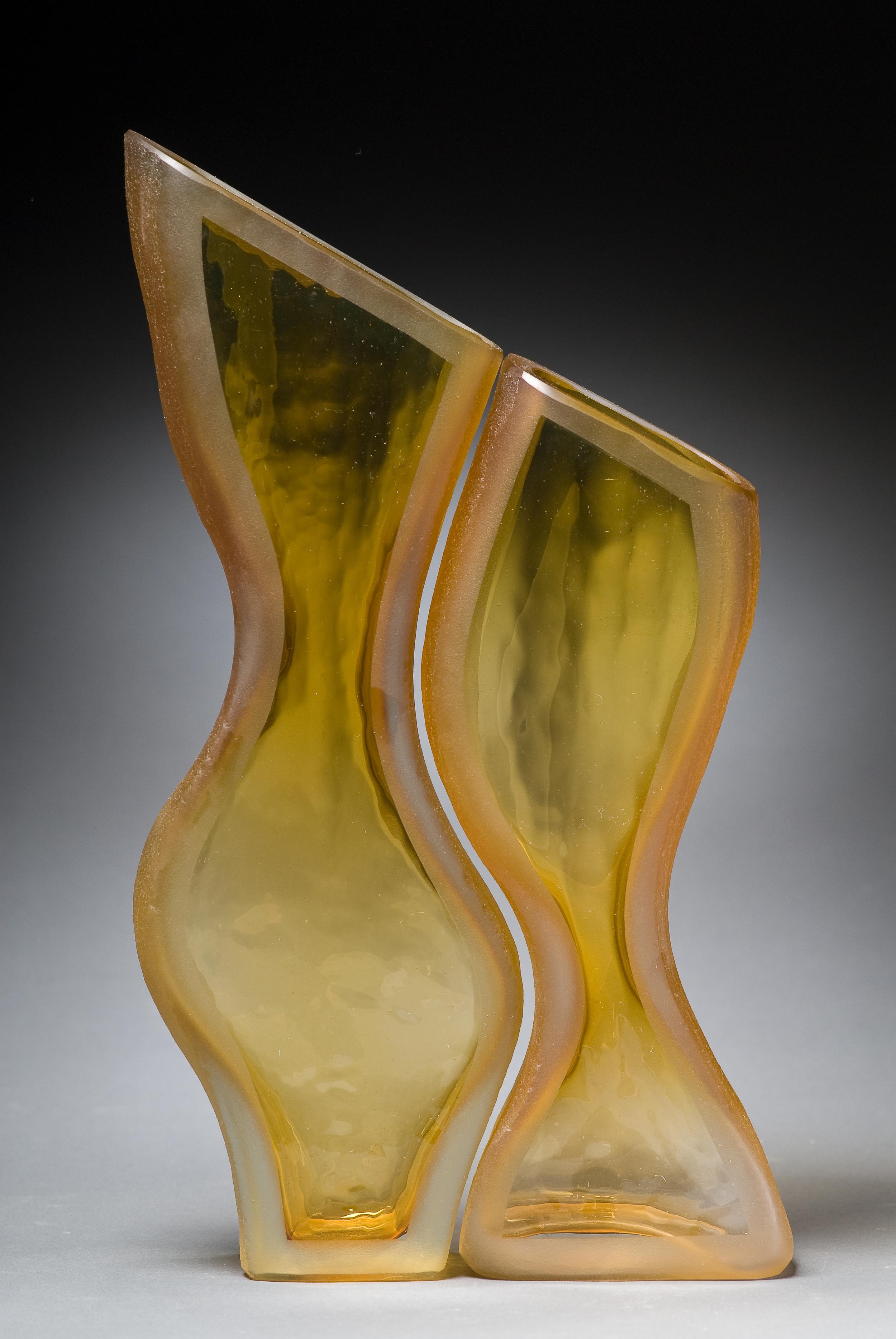 glass slides 019.jpg