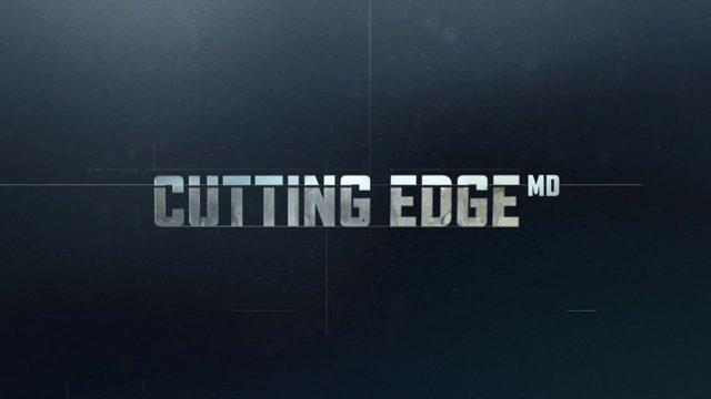 Cutting Edge, MD  (Fox Sports)