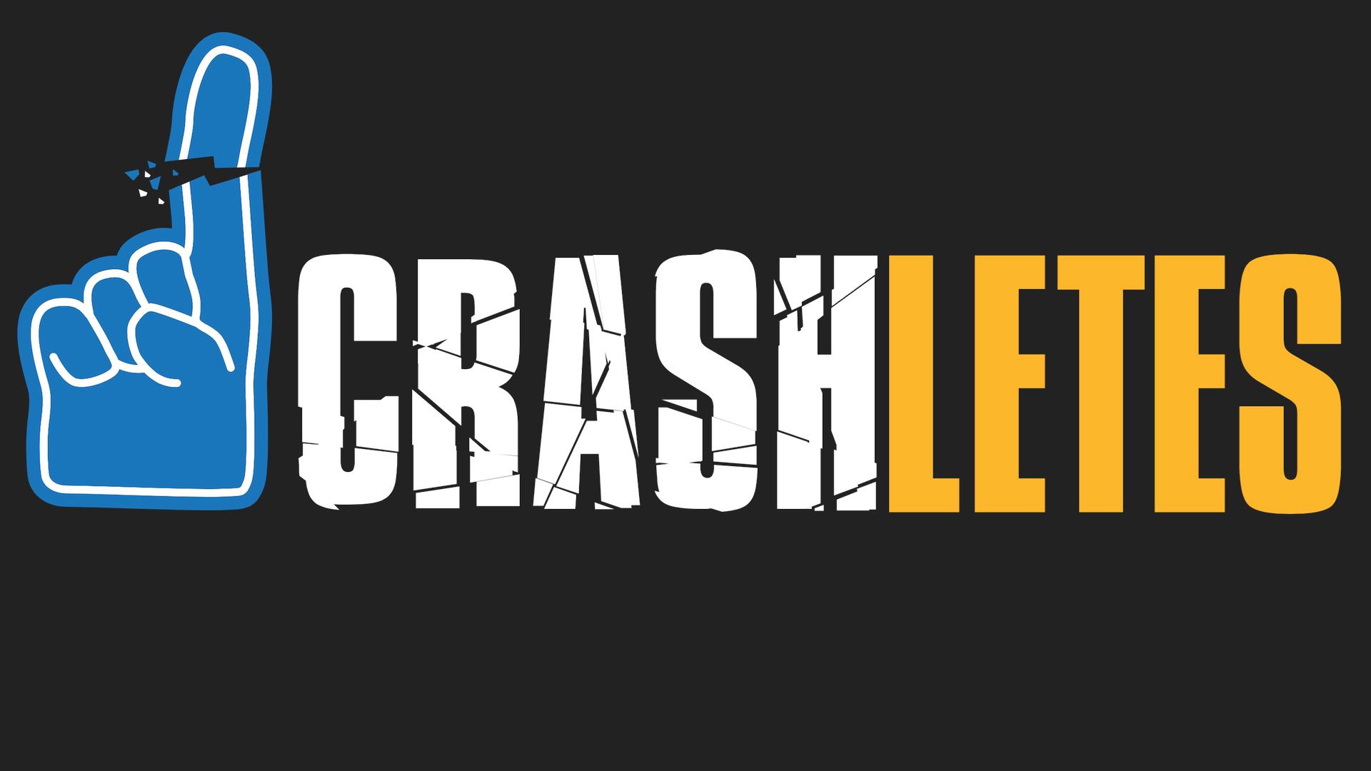 Crashletes  (Nickelodeon)