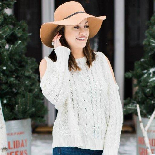 Liz Marie Blog  / Liz Marie Galvan