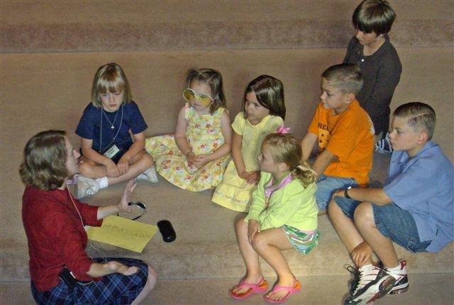 Heidi + kids.jpg
