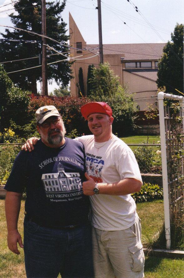 me-and-dad-in-denver.jpg