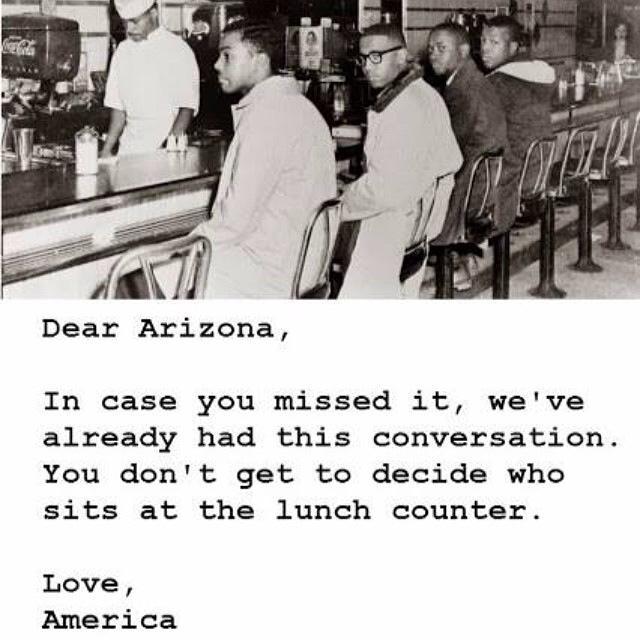 lunch-counter.jpeg