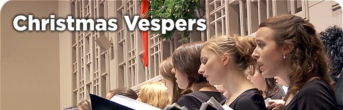 vespers_header3_nov2011.jpg
