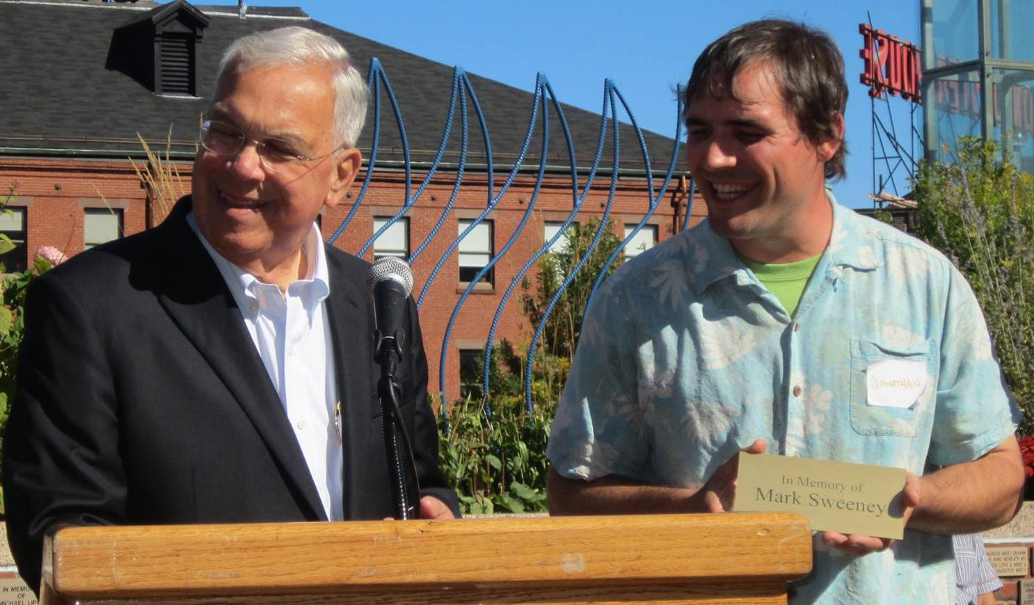 Mayor Menino and JZ.jpg