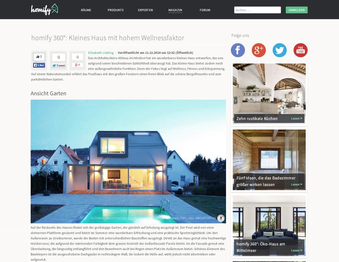 Althaus Architekten_Homify_Poolhaus_Blog_2.jpg