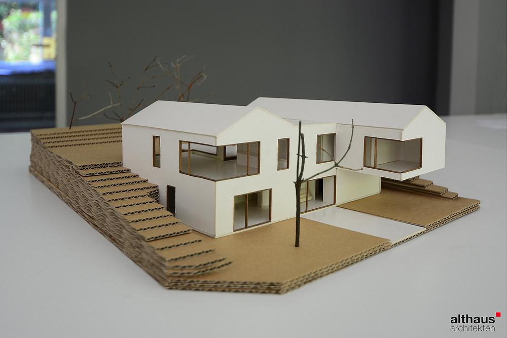 Althaus+Architekten+Marburg+Haus+D_1.jpg