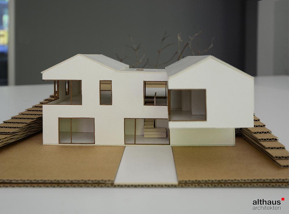 Althaus+Architekten+Marburg+Haus+D_2.jpg