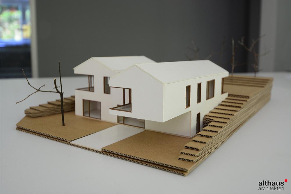 Althaus+Architekten+Marburg+Haus+D_3.jpg