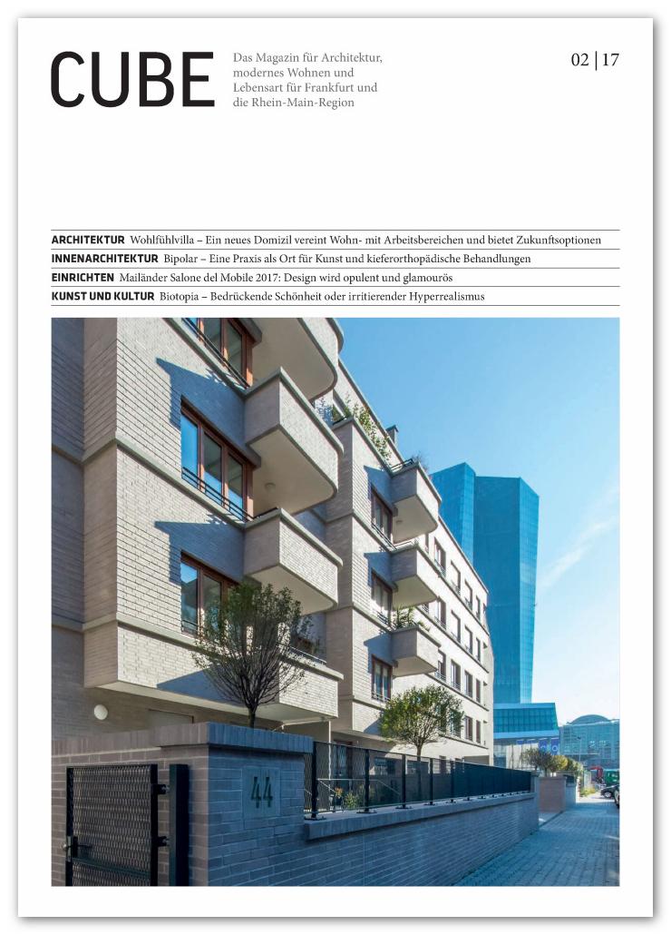 Althaus Architekten_Cube Magazin_0217_0