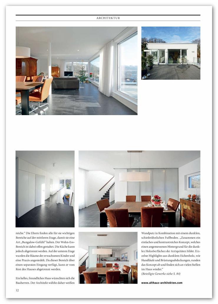 Althaus Architekten_Cube Magazin_0217_2