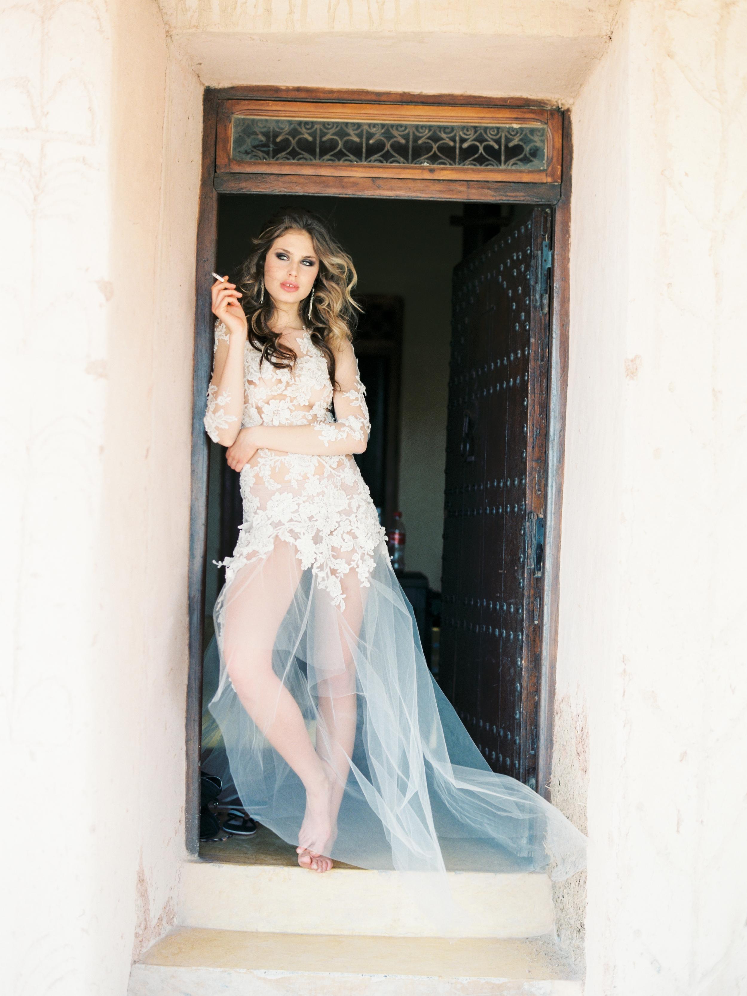 Tamara Gigola Morocco Maja-0071.JPG