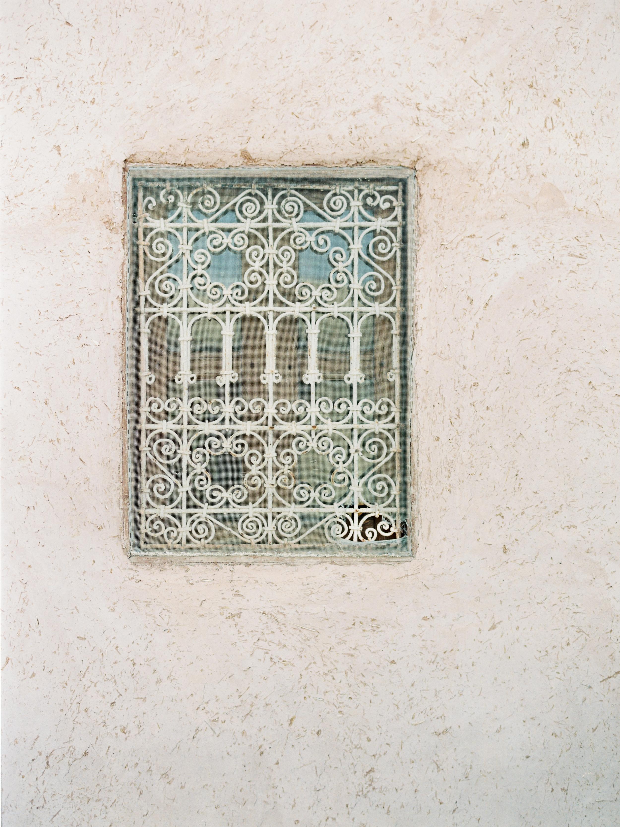 Tamara Gigola Morocco Maja-0007-4.JPG