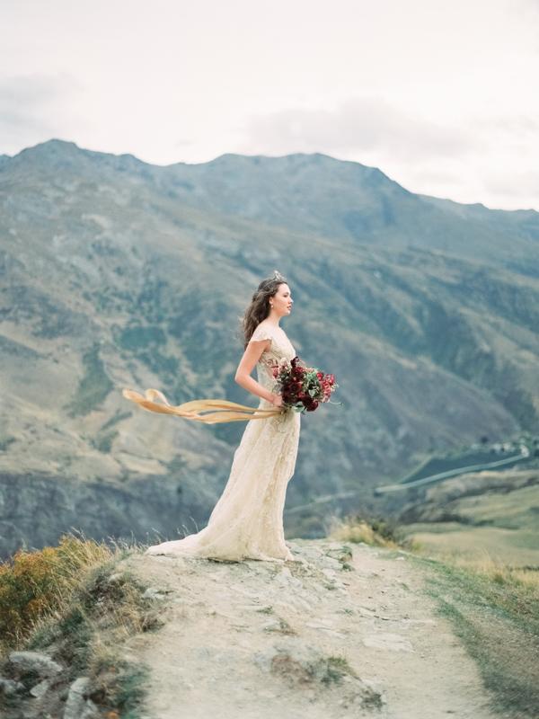 Tamara Gigola Forage&Fern New Zealand by Magnolia Rouge, creative direction by Kylie Swanson-5-24.JPG