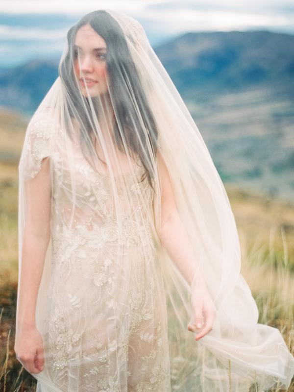 Tamara Gigola Forage&Fern New Zealand by Magnolia Rouge, creative direction by Kylie Swanson-0039.JPG