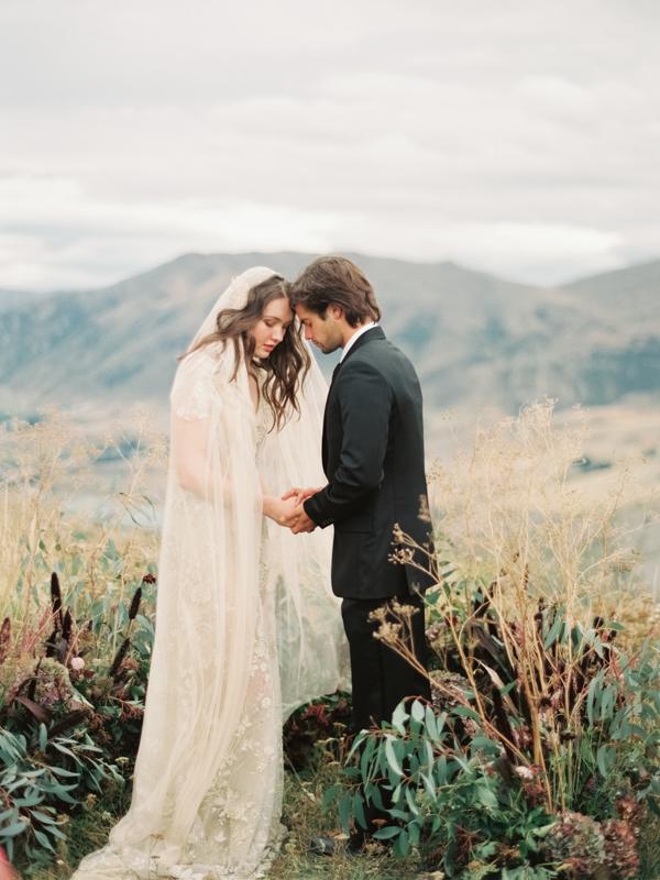 Tamara Gigola Forage&Fern New Zealand by Magnolia Rouge, creative direction by Kylie Swanson-0127.JPG