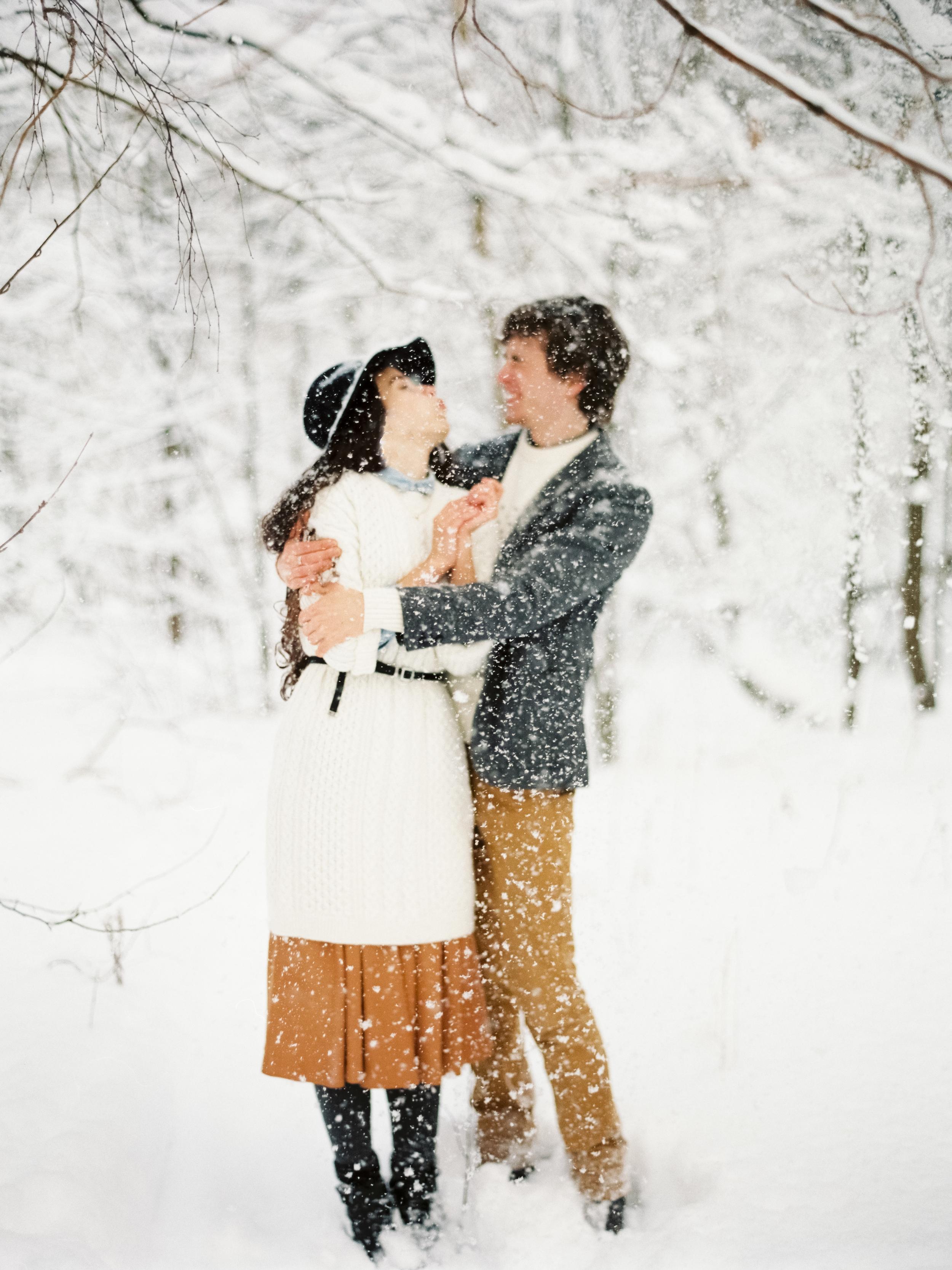 Tamara Gigola Photography winter shoot. Duet Postscriptum. Moscow. Russia. -0001-5-2.JPG