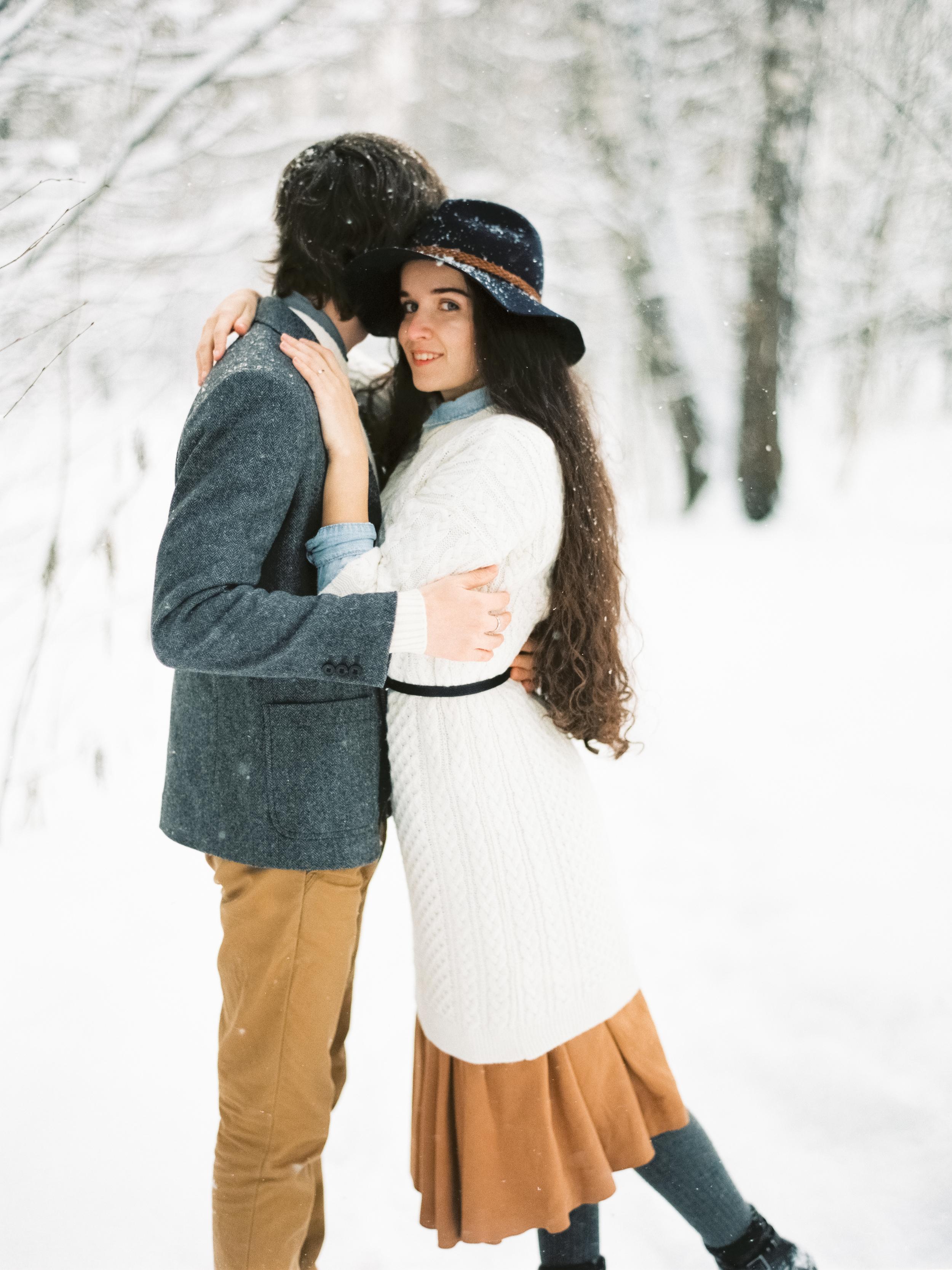Tamara Gigola Photography winter shoot. Duet Postscriptum. Moscow. Russia. -0008.JPG