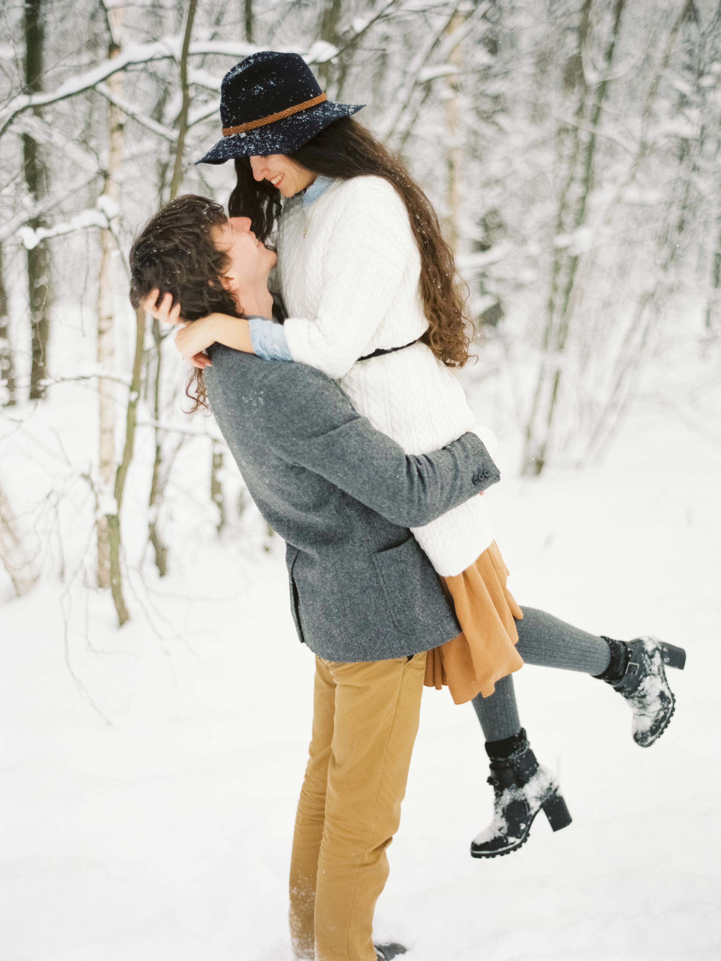 Tamara Gigola Photography winter shoot. Duet Postscriptum. Moscow. Russia. -0006.JPG