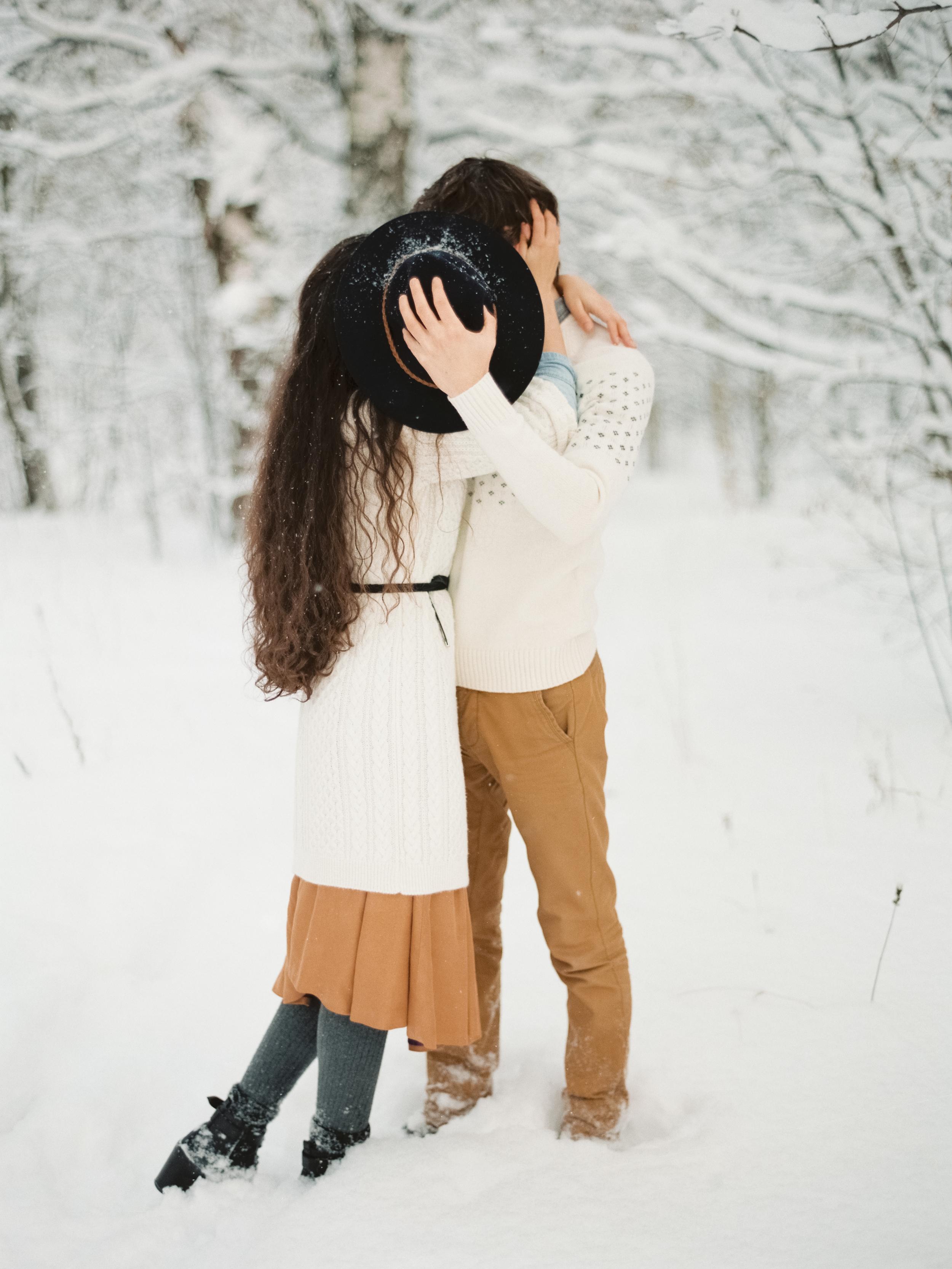 Tamara Gigola Photography winter shoot. Duet Postscriptum. Moscow. Russia. -0006-6.JPG