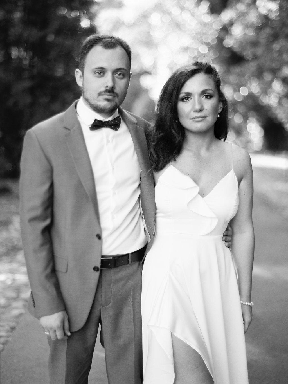 TamaraGigola,Georgia,couplefromIsrael,Tinandali-0010-2.JPG
