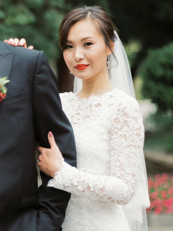 TamaraGigolaphoto,Georgia,WeddingFuniculer,film2-0014.JPG