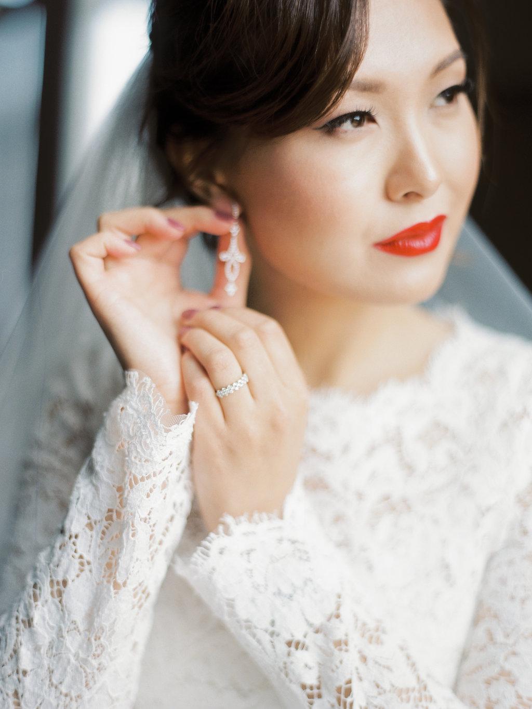 TamaraGigolaphoto,Georgia,WeddingFuniculer,film2-0034.JPG