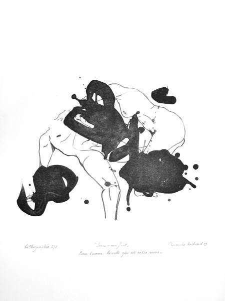 etching 03.jpg